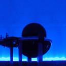 Il Programma della settimana 2-7 settembre del Planetario