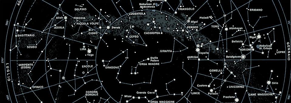 costellazioni-al-planetario-di-roma