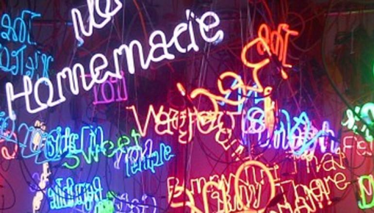 Nero e Chiaro Laboratorio artistico teatrale per bambini al Macro di Via Nizza