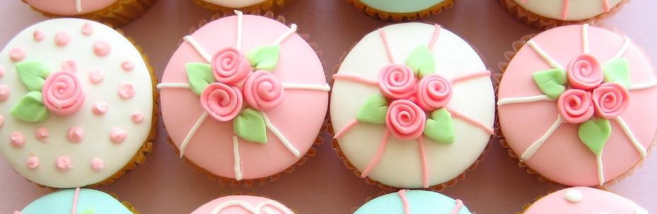 Cake design per bambini a Roma