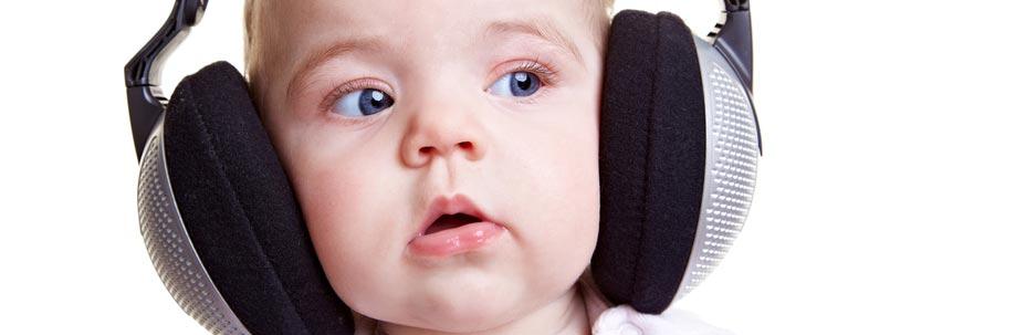 musica-per-bambini-auditorium