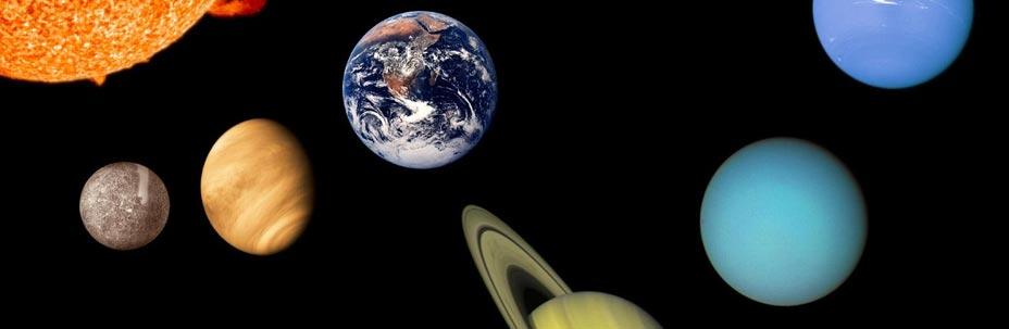 planetario-di-roma-in-volo-tra-i-pianeti
