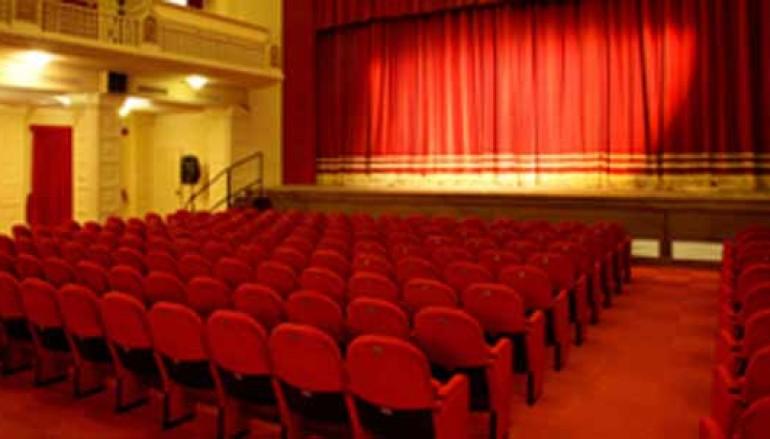 Teatro per bambini al Sala Umberto questa settimana lo spettacolo Voci