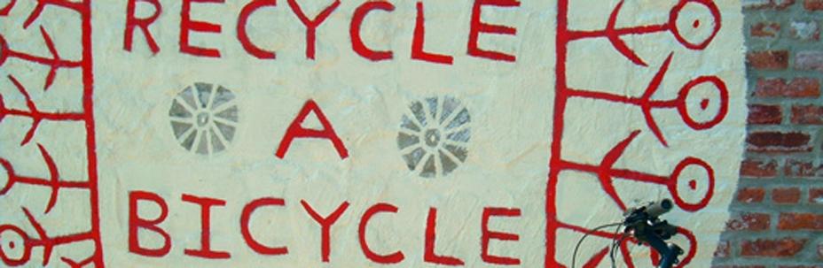 valle-dei-casali-riciclo-bici