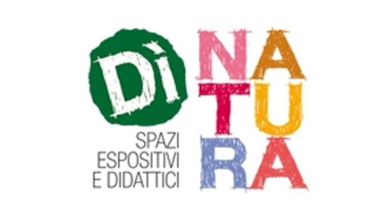 Attività per bambini negli spazi Dì Natura al Parco dell'Appia Antica