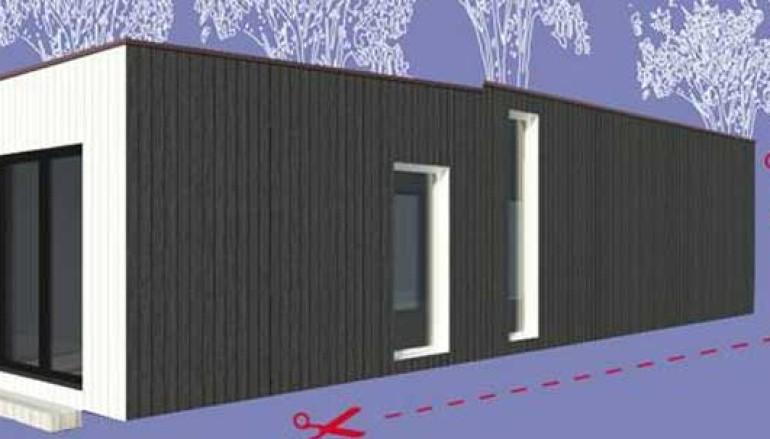 Inaugurazione nuovo spazio educativo per bambini al Maxxi