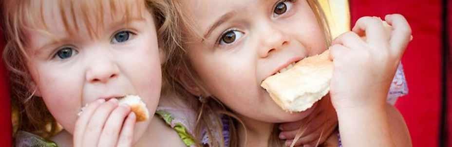 pane-e-bambini
