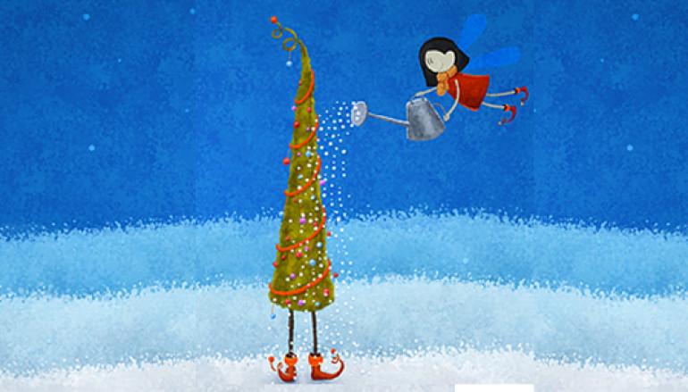 Cosa fare con i bambini a Roma il 25 e il 26 dicembre