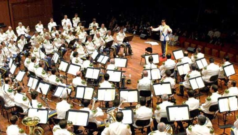 Domenica in famiglia all'Auditorium con i concerti spettacolo per bambini