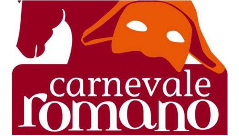 Carnevale di Roma attività per bambini a Piazza del Popolo