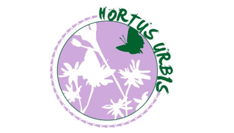 All'Hortus Urbis attività di orto al coperto per bimbi dai 3 ai 10 anni