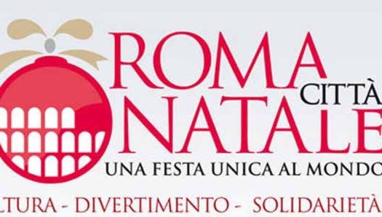 Befana ai Musei Capitolini con lo spettacolo gratuito per i bambini, Pantomimiamo!