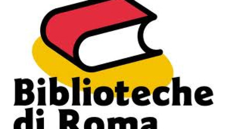 Letture, fiabe e musica per bambini alle Biblioteche di Roma