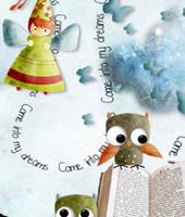 Attività per bambini piccoli da 1 a 3 anni da Art Studio Cafè a Prati