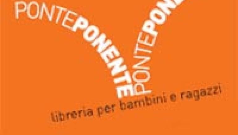 Mostra del corso Diventa illustratore-fumettista alla Libreria Ponte Ponente