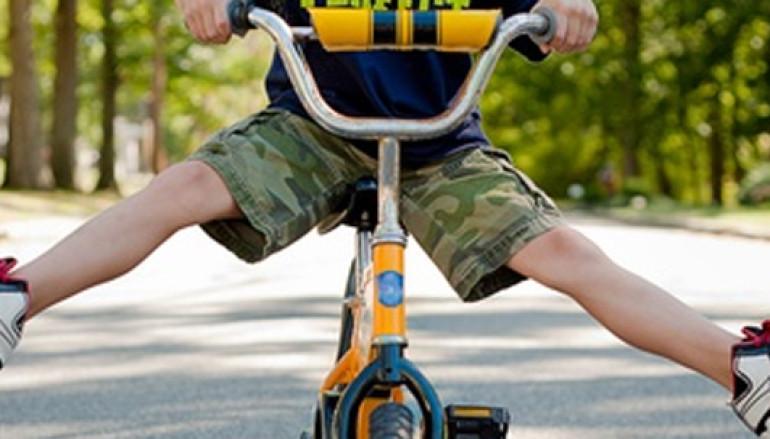 Domenica in bicicletta al Parco dell'Appia Antica per grandi e bambini