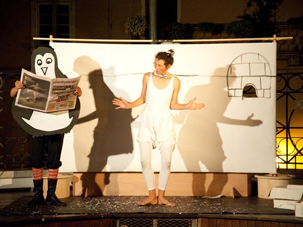 teatro-le-maschere-roma