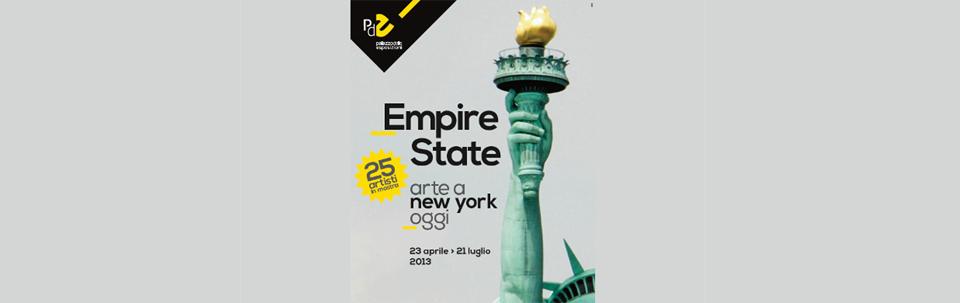 empire_state_palazzo_esposizioni