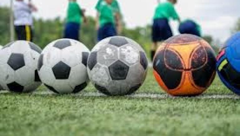 Calcio in Festa, torneo 3 vs 3 per bambini e bambine al quartiere San Paolo
