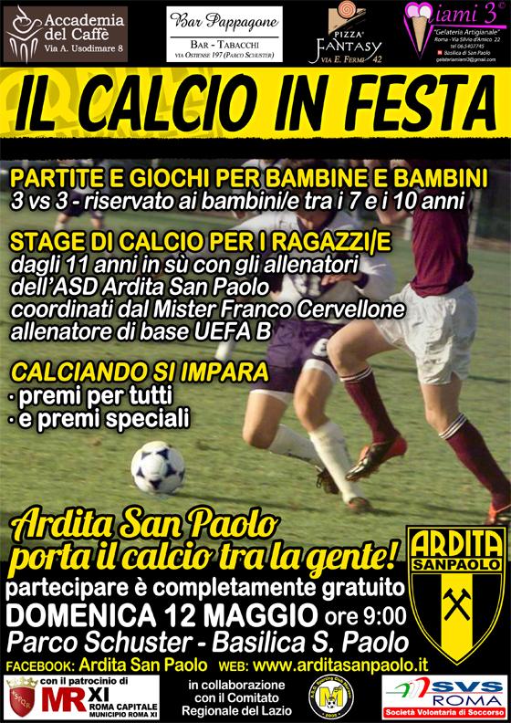 calcio-in-festa-ardita-san-paolo