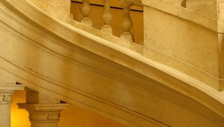 Palazzo Barberini festeggia 60 anni con apertura gratuita e laboratori per bambini