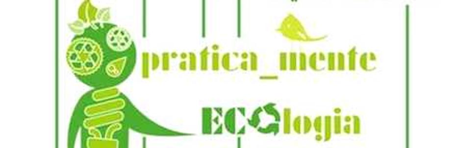 pratica_mente ecologia