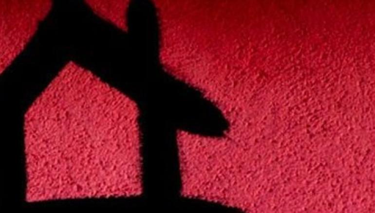 L'altra estate 2013 a Casetta Rossa alla Garbatella