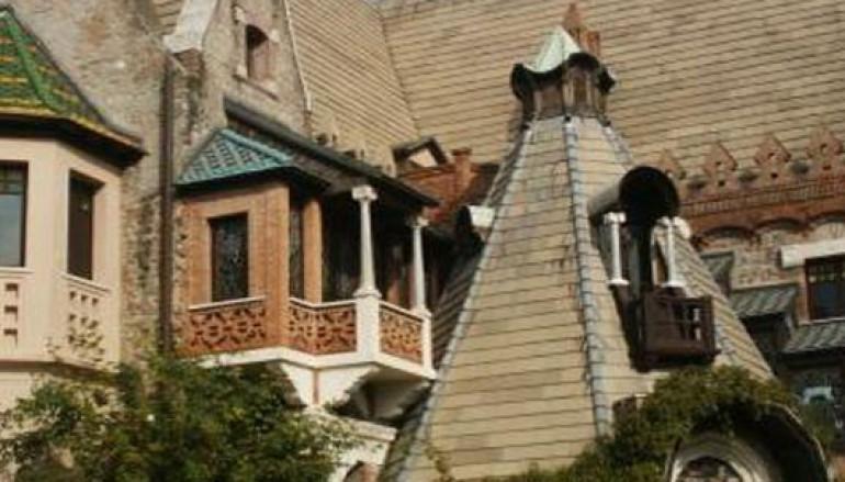 Caccia al Tesoro Fotografica Scatta in Villa da Technotown