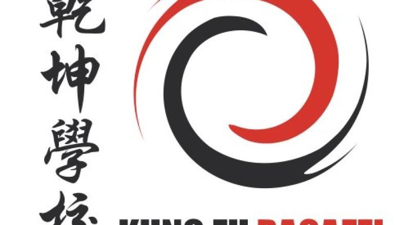Corsi di kung fu per bambini e ragazzi al quartiere Trieste
