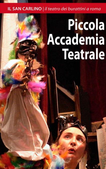 accademia_teatrale_sancarlino