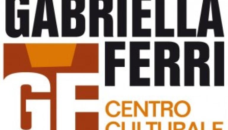 Attività per bambini al Centro Culturale Gabriella Ferri