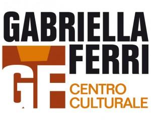 Centro Culturale Gabriella Ferri