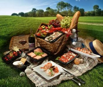le-domeniche-picnic
