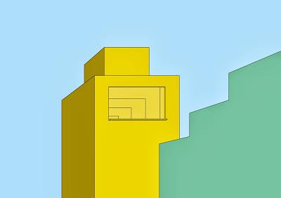 Pastificio_arch