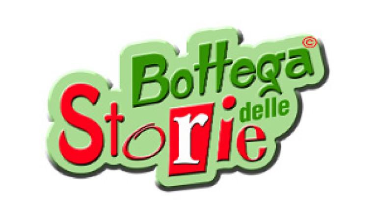 La Libreria per bambini Bottega delle Storie festeggia il compleanno