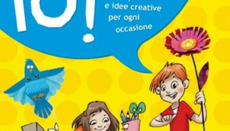 Teatro Scuderie Villino Corsini laboratori creativi per bambini