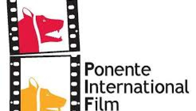 Ponente International Film Festival