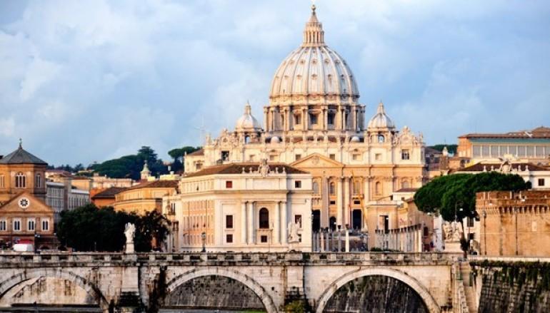 Alla scoperta della Basilica di San Pietro…Tour per Bambini