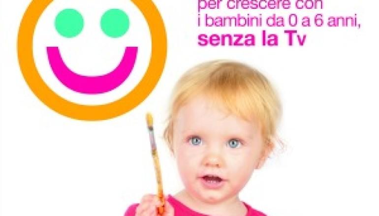 Laboratorio e lettura per bambini dai 3 ai 6 anni alla biblioteca centrale ragazzi di Roma