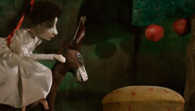 Il miracolo della Mula lo spettacolo per bimbi al Teatro Le Maschere di Roma