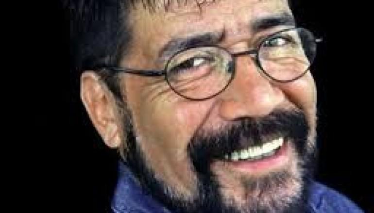 Luis Sepúlveda ospite di Eataly incontra grandi e bambini