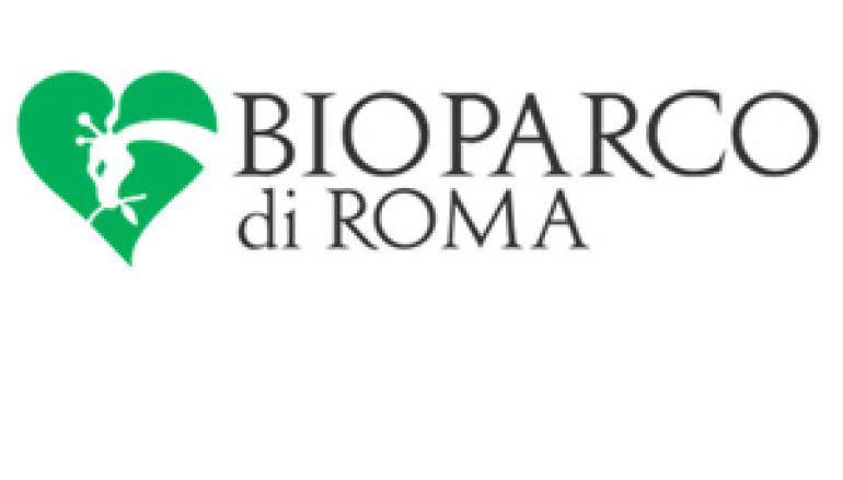 Centro invernale per i bambini di Roma al Bioparco