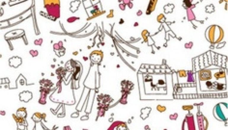 """""""Quello che i bambini non dicono"""": il significato del disegno infantile"""