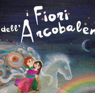 i-fiori-arcobaleno teatro per bambini