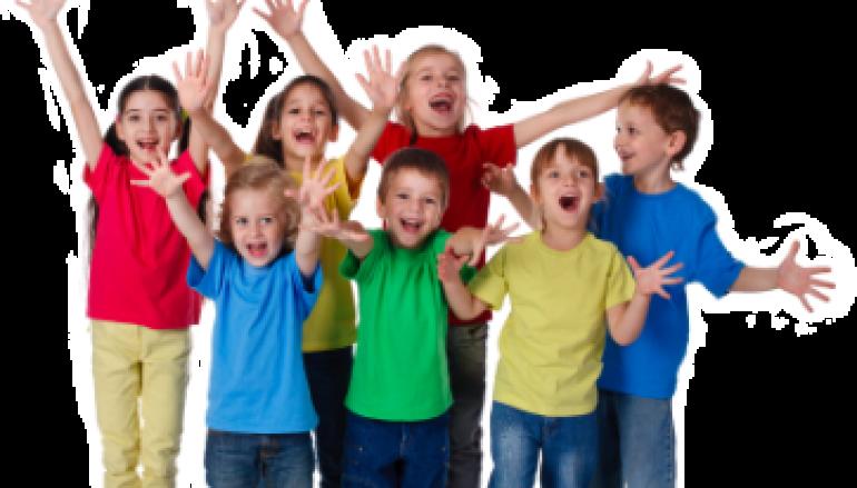 Progetto INSIEME: Laboratori di potenziamento e recupero per bambini