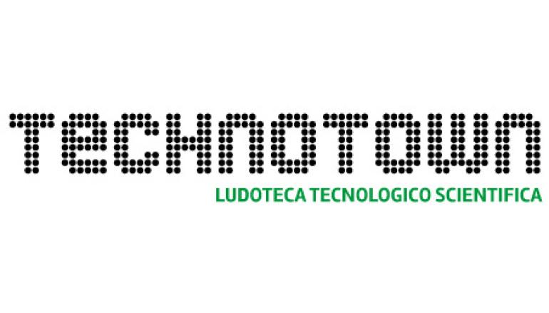 Da Technotown si festeggia la Settimana Europea della Robotica