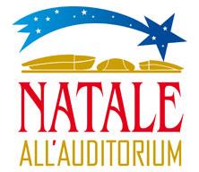 natale-auditorium-2013