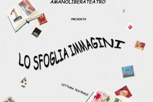 teatro_abarico