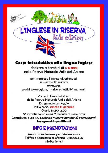 Locandina-kids-edition2014.jpg