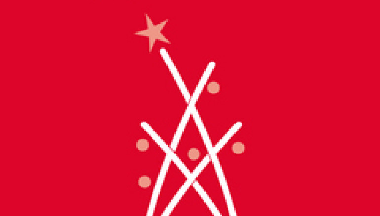 Festa della Befana al MACRO Testaccio con Natale@Big Bambú